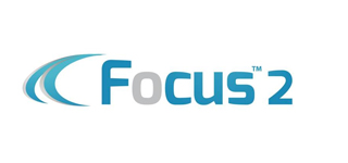 Logo of Focus2